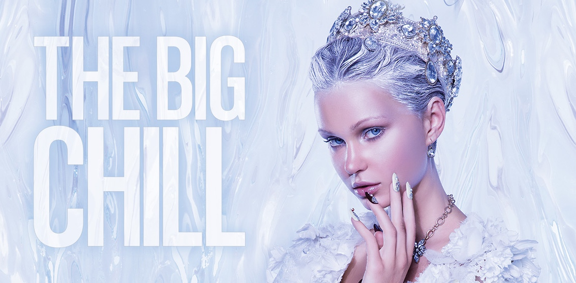 Monica Cargile Gelish Big Chill 2.jpg