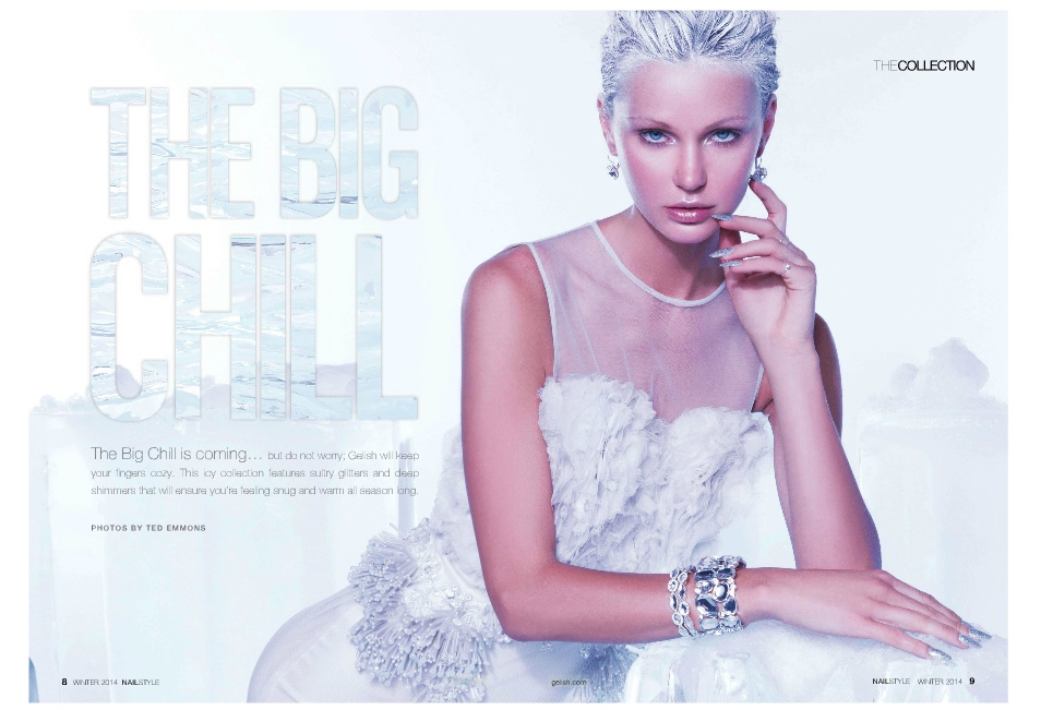 Monica Cargile Nail Style Cover.jpg