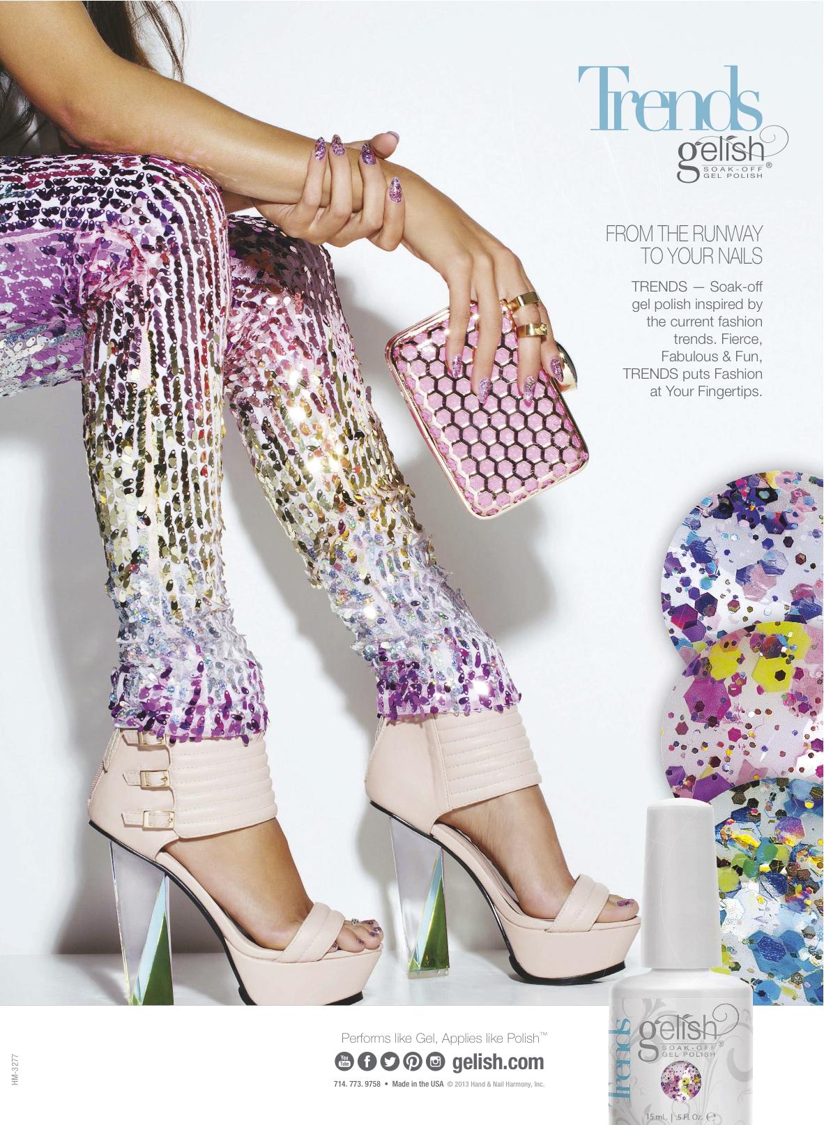 Monica Cargile Gelish Summer 2014 Trends.jpg