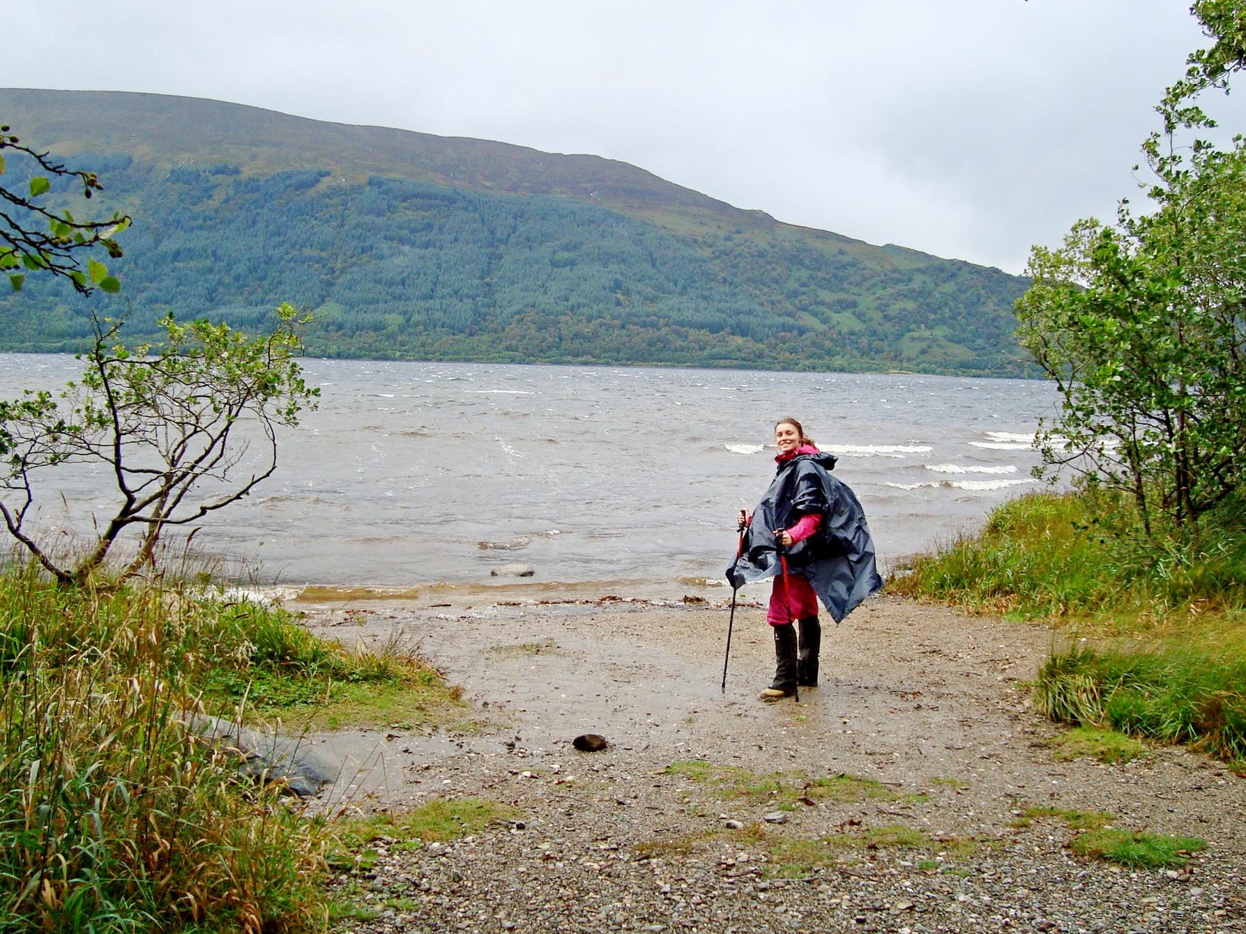 scotland_hiking2