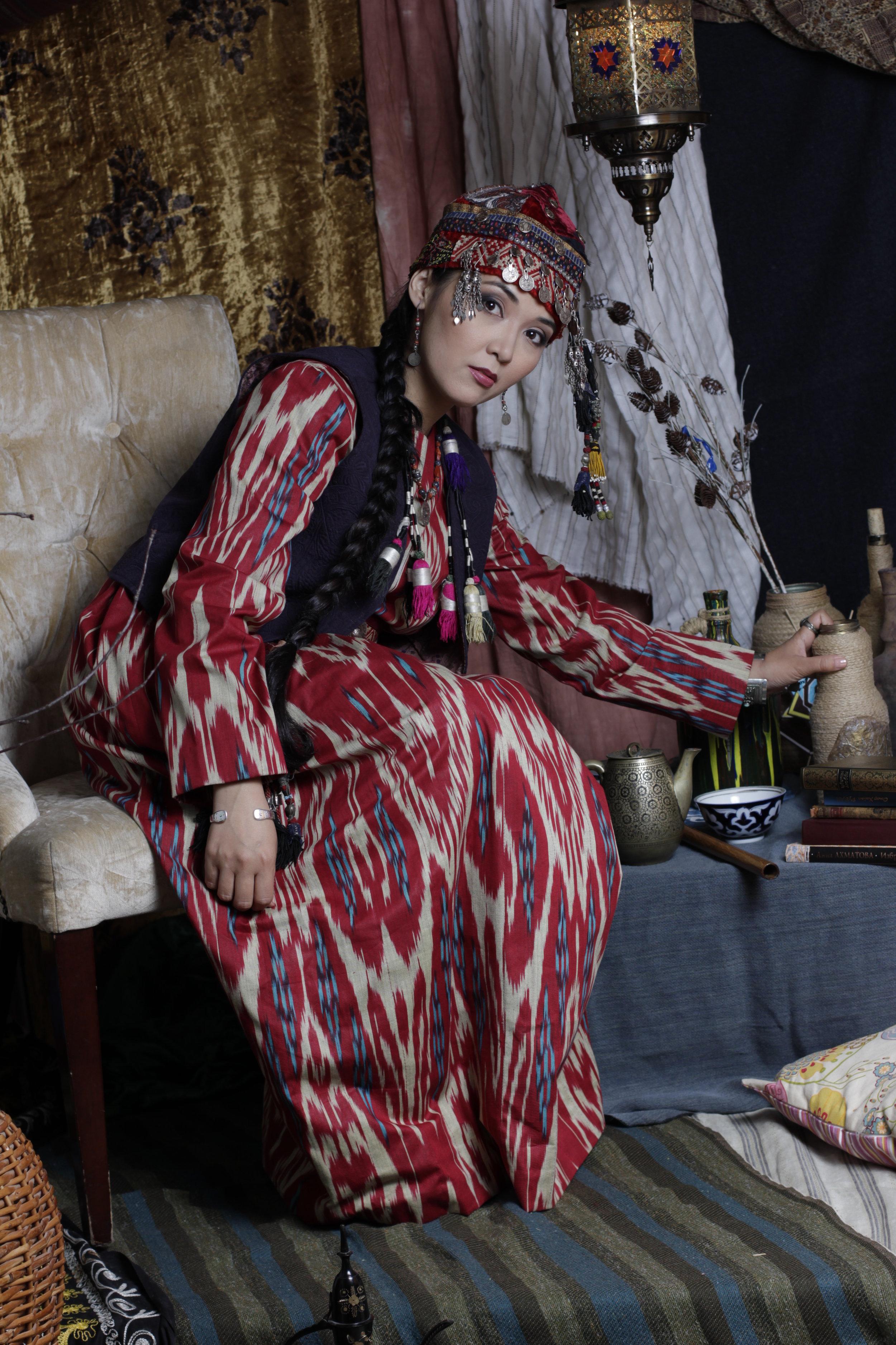 dinara-asanova-sheisnomad