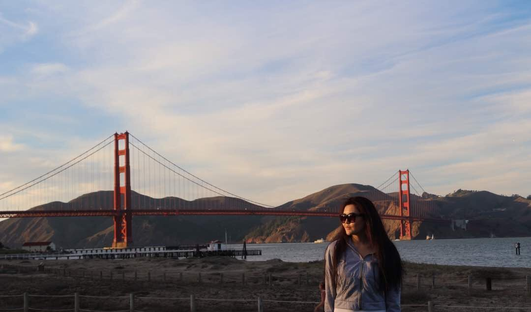 San Francisco, Golden Gate bridge 2014 (MBA at Lincoln university).jpg