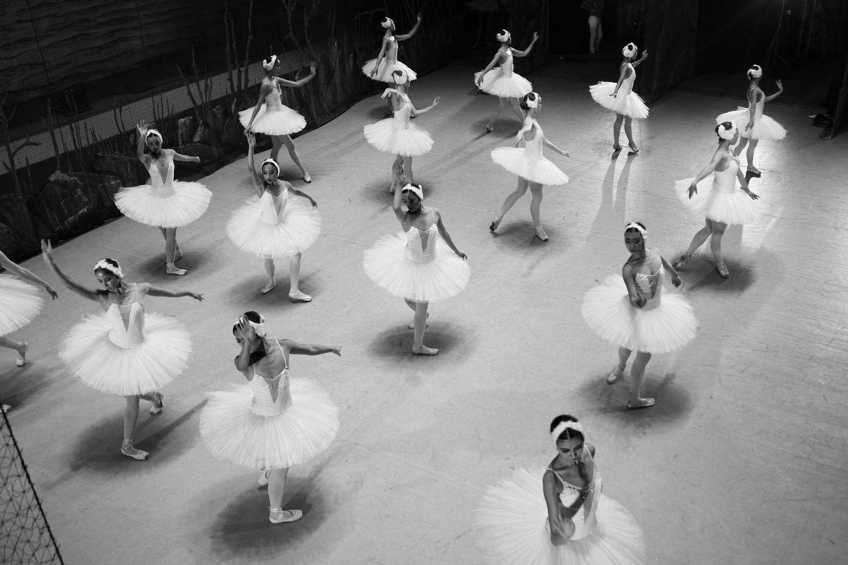 Balet_0007.jpg