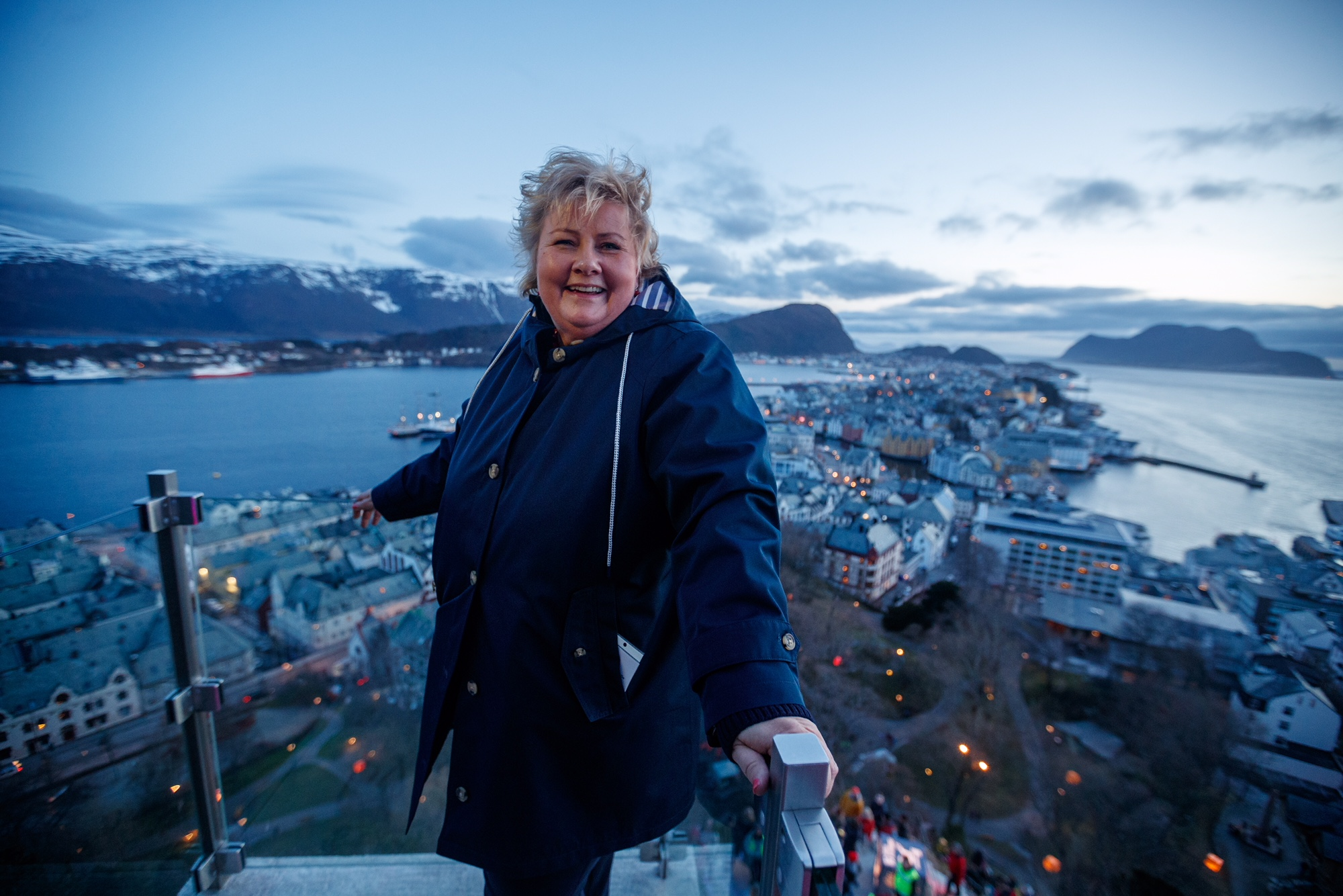Erna Solberg.jpg