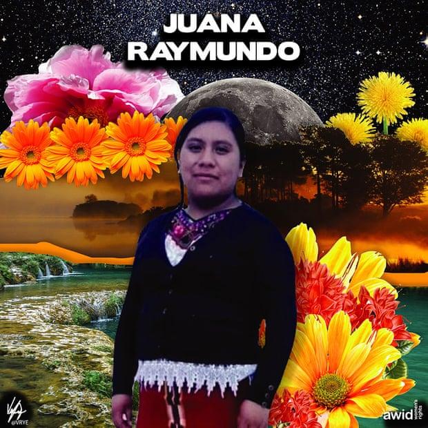 Хуана Раймундо.jpg