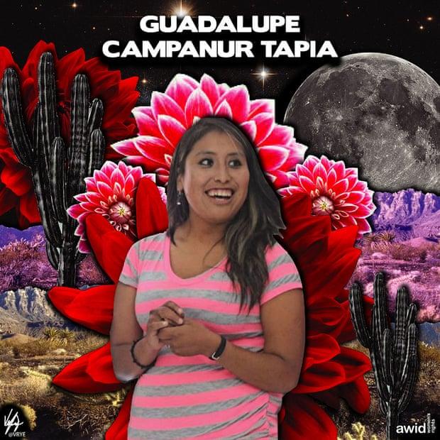 Гуадалупе Кампанур Тапиа.jpg