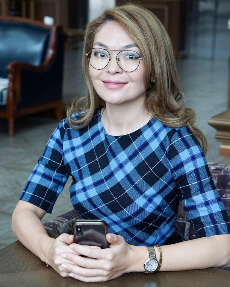 Калия акмаржан кушербаева (15).jpg