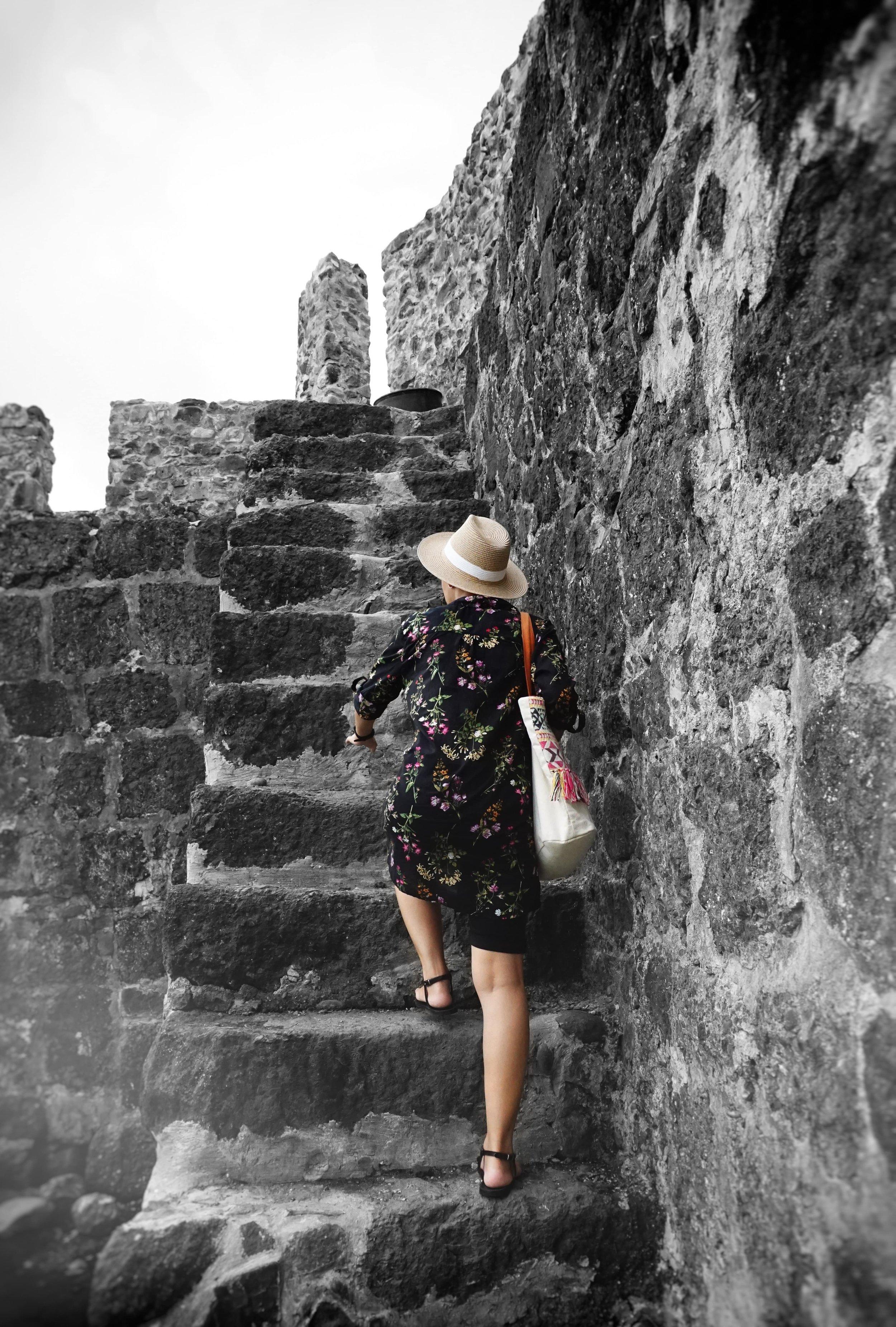 крепость гонио - Аджария (3)-min.jpg