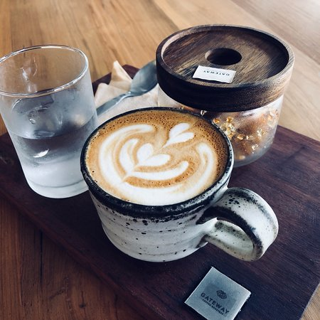 gateway-coffee-roaster.jpg