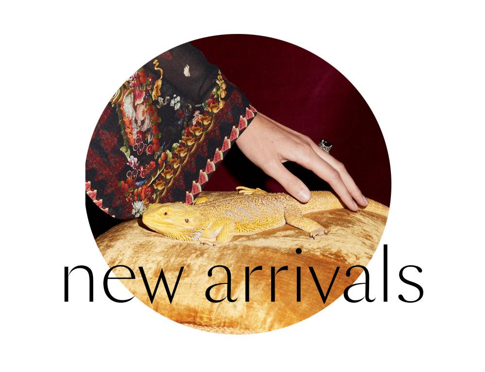 newArrivals.jpg