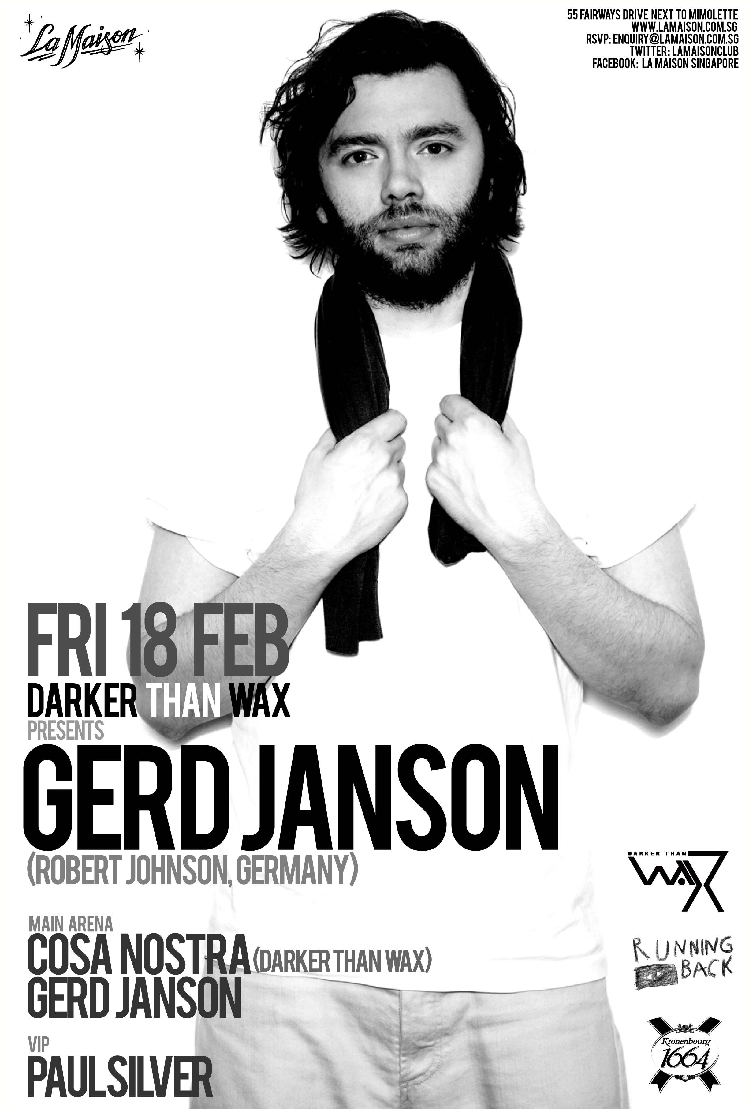 18 feb - Gerd Janson EDM FINAL .jpg