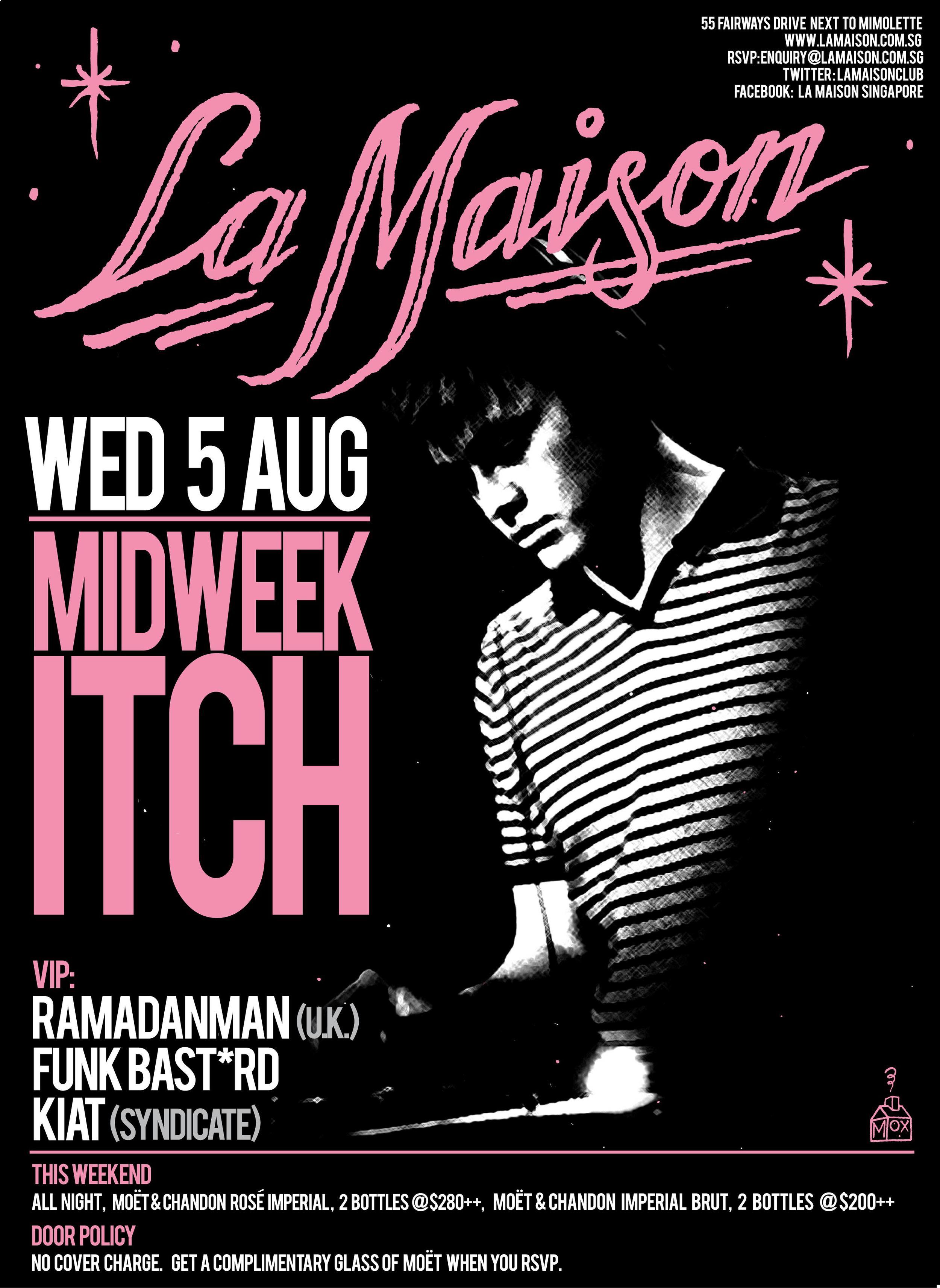 EDM 4 august Ramadan man.jpg
