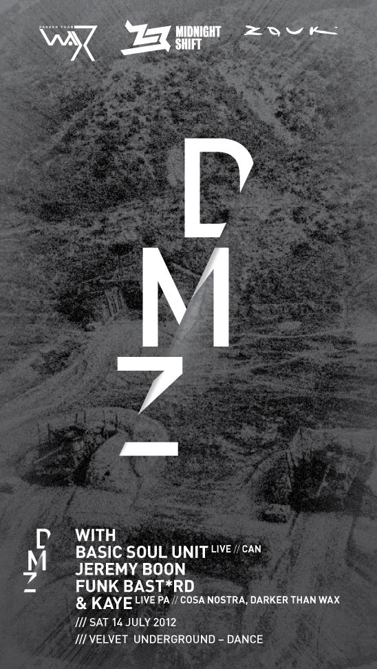 TheDMZ-14 July.jpg