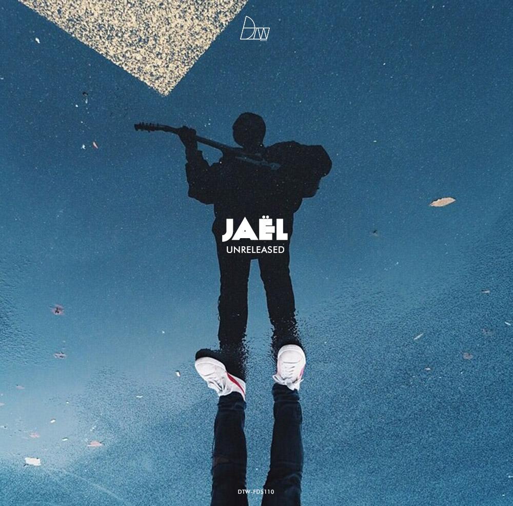 JAEL FREEBIE.jpg