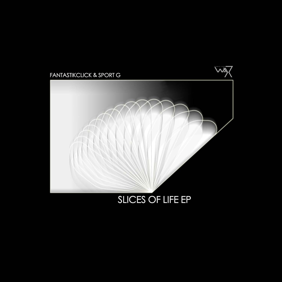 Sport G - Slices of Life Ep