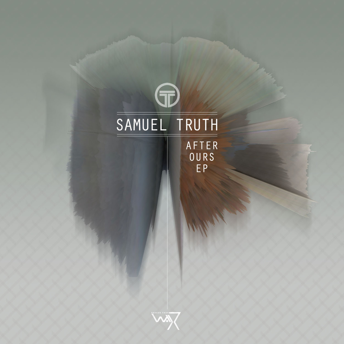 Samuel Truth - After Ours Ep