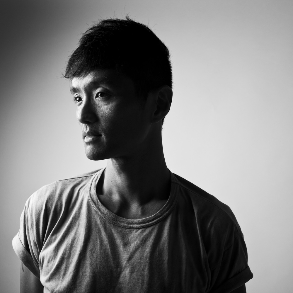 FUNK BAST*RD  Co-founder / DJ / A&R / Art Direction