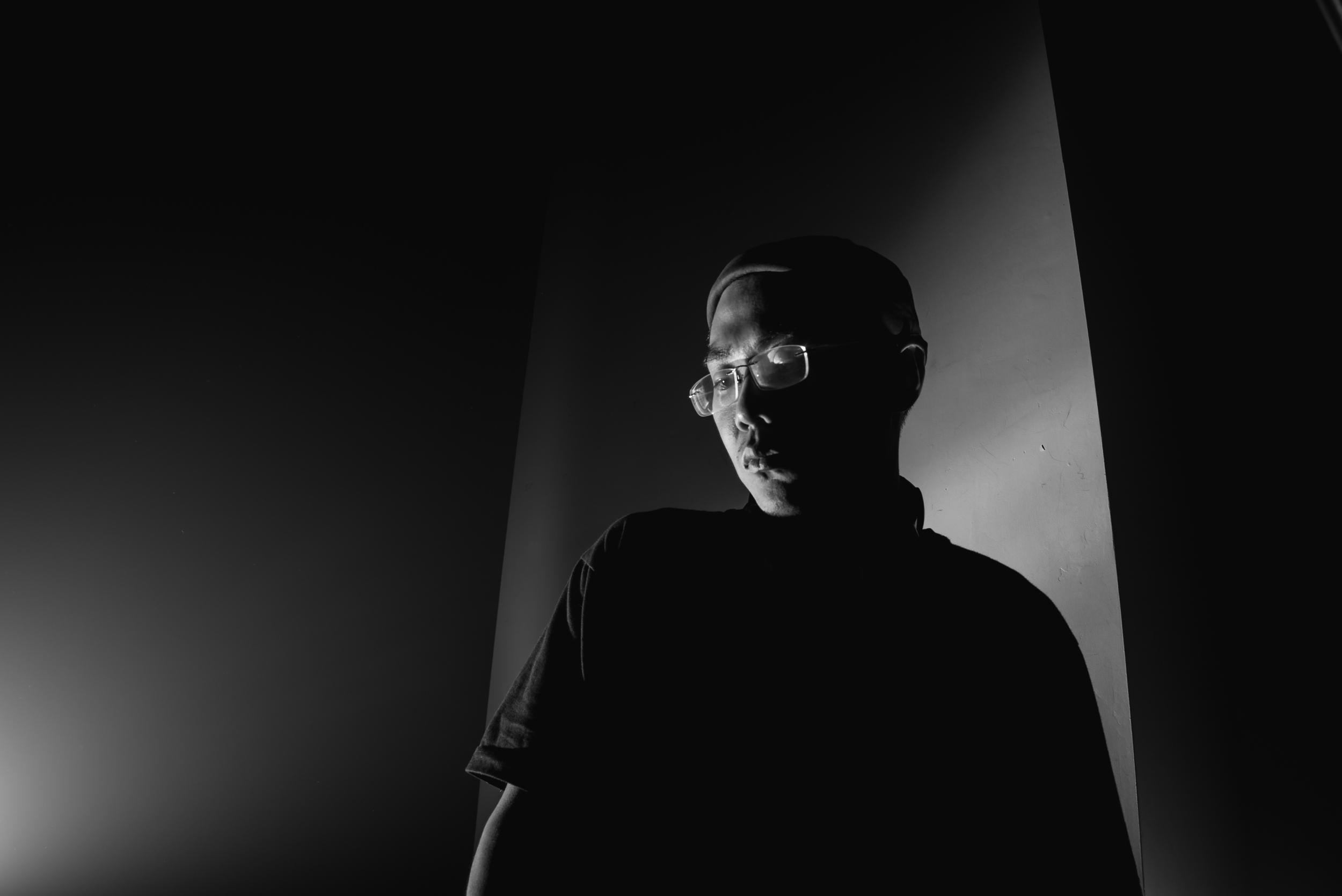 Photo credit : Axel Serik