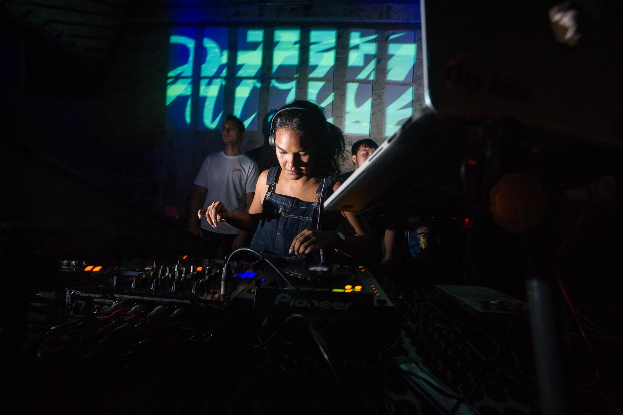 DJ RAH19.jpg