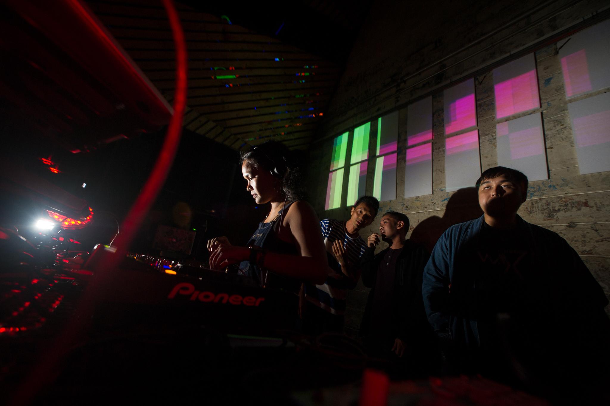 DJ RAH7.jpg