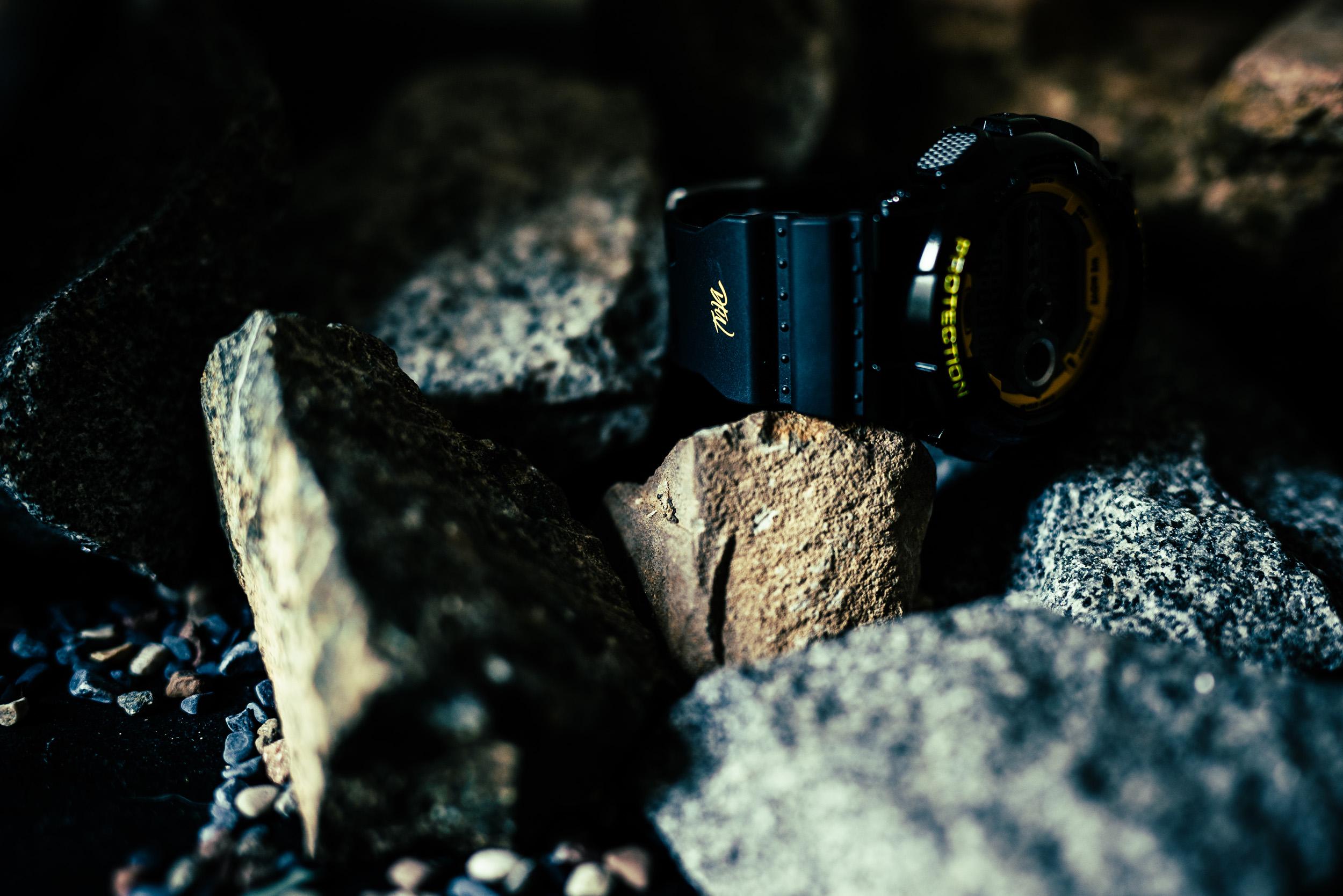 DTW x G-Shock-6.jpg