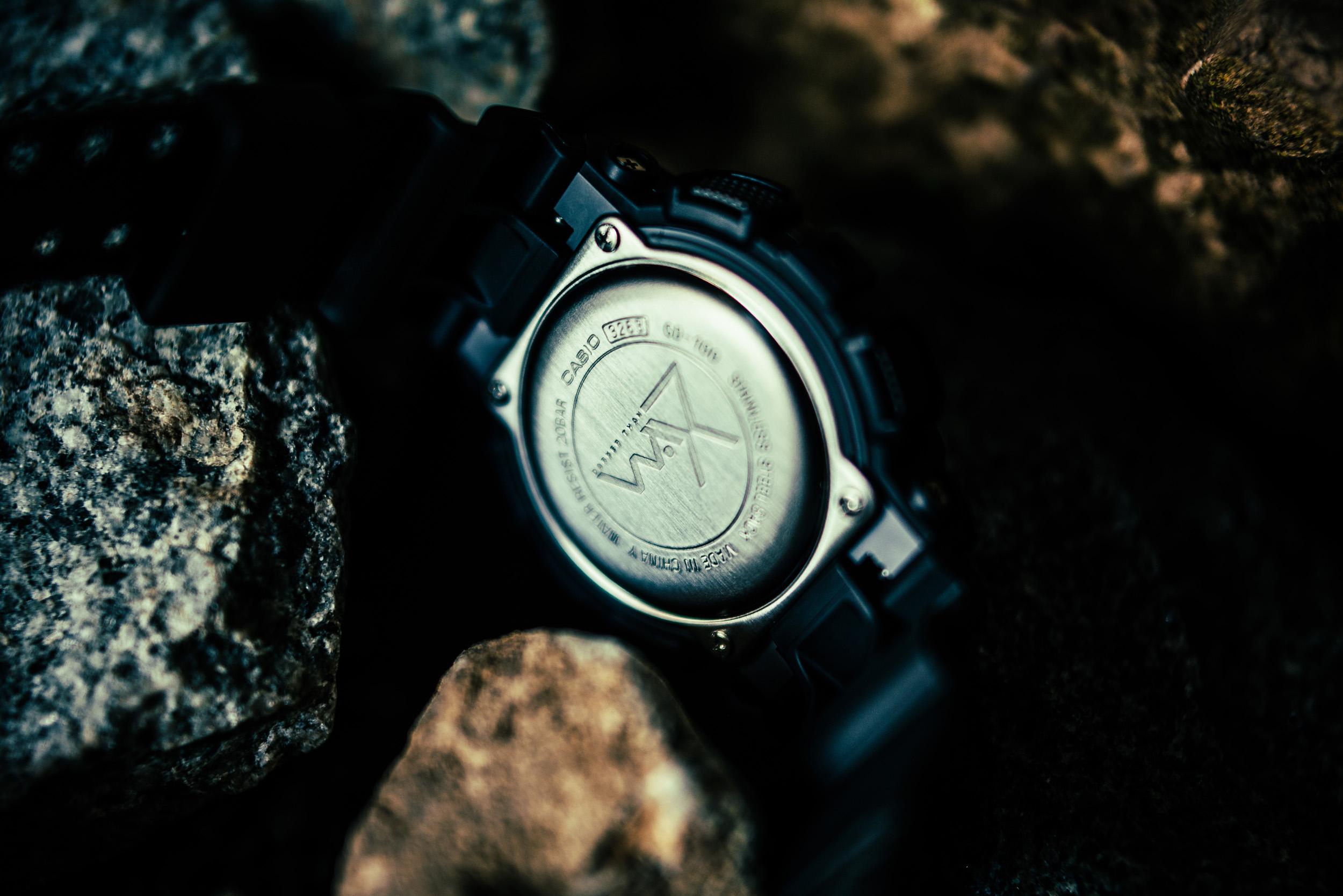 DTW x G-Shock-10.jpg