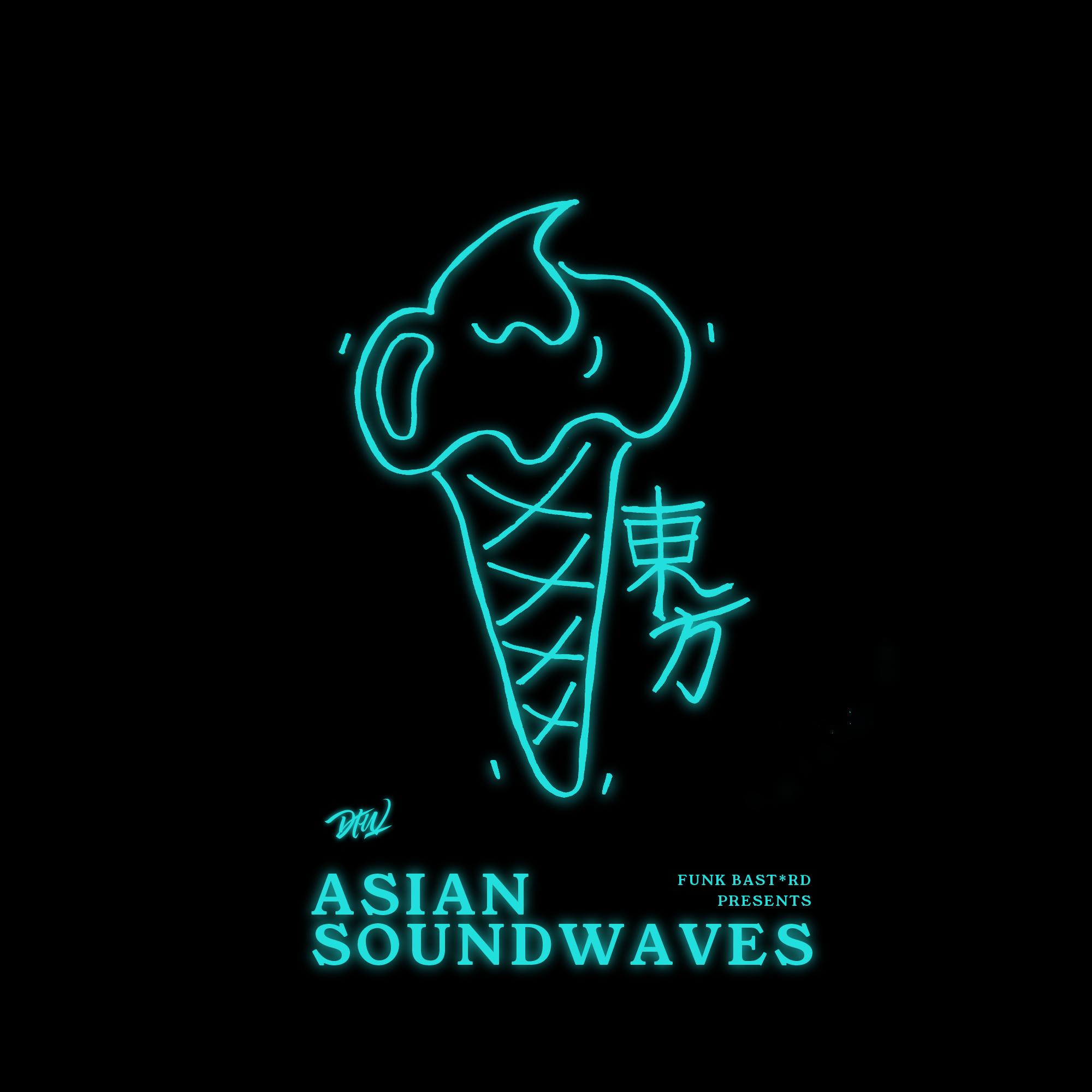 ASIAN SOUNDWAVES.jpg
