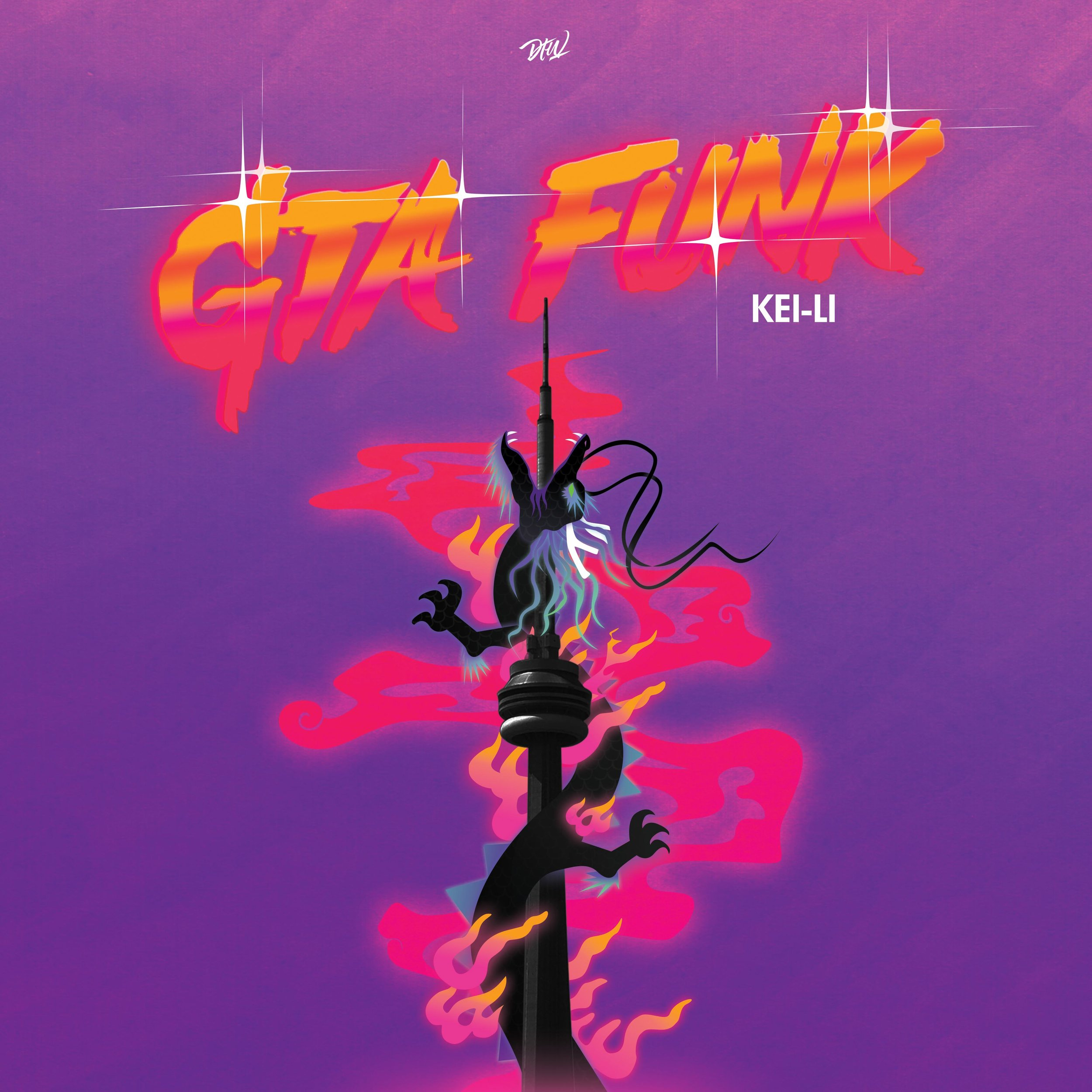 GTA Funk Album Art CMYK.jpg