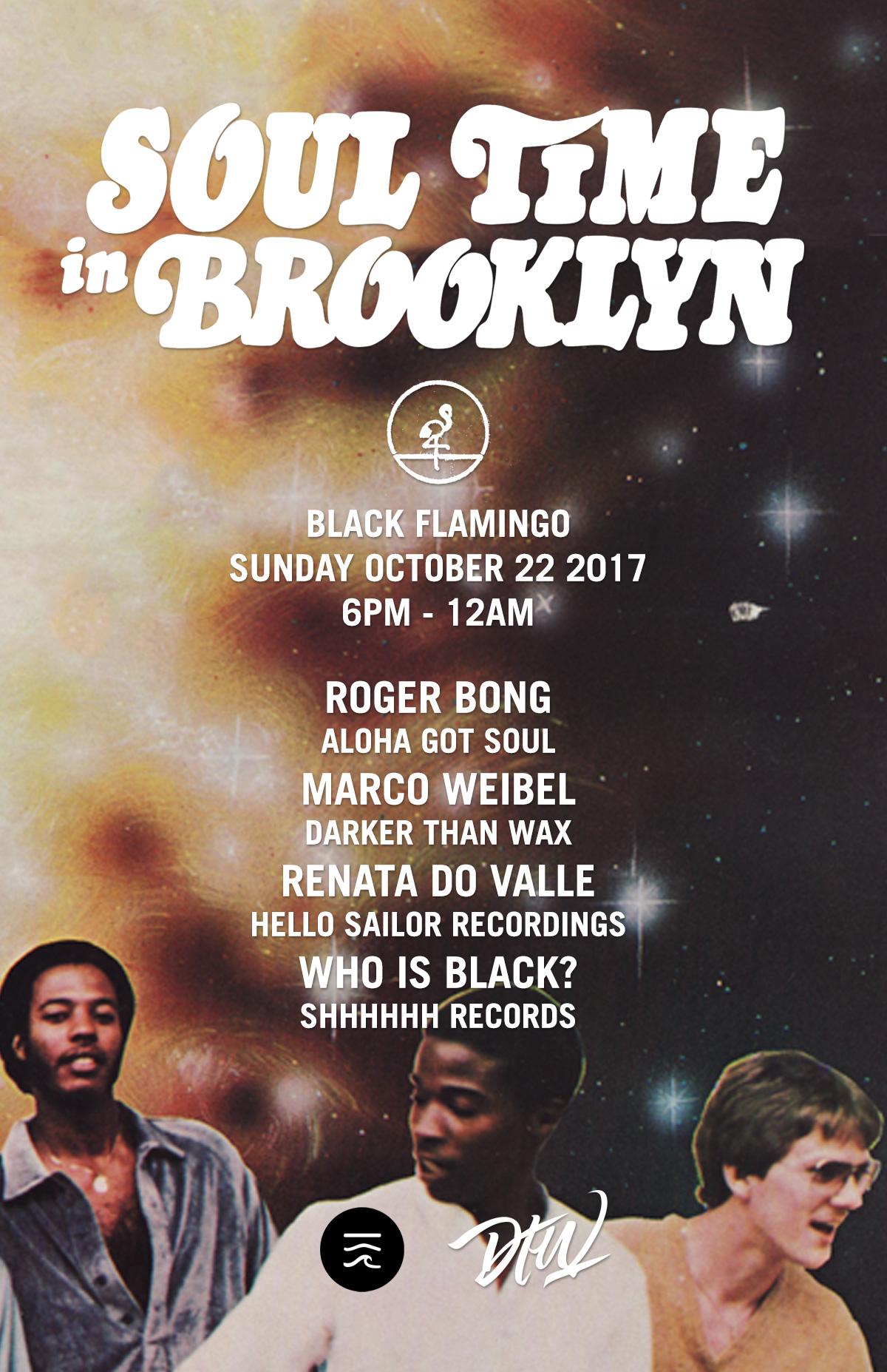 Soul-Time-Brooklyn-102017-v3.jpg