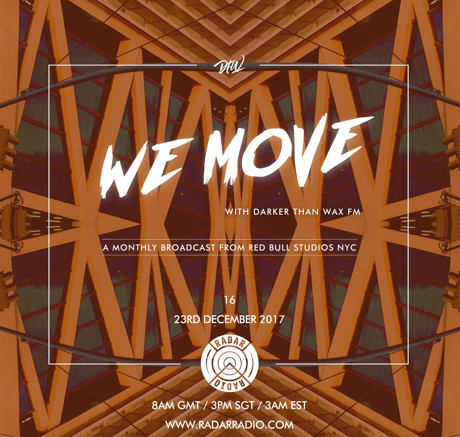 WE-MOVE-_RADAR-RADIO16.jpg