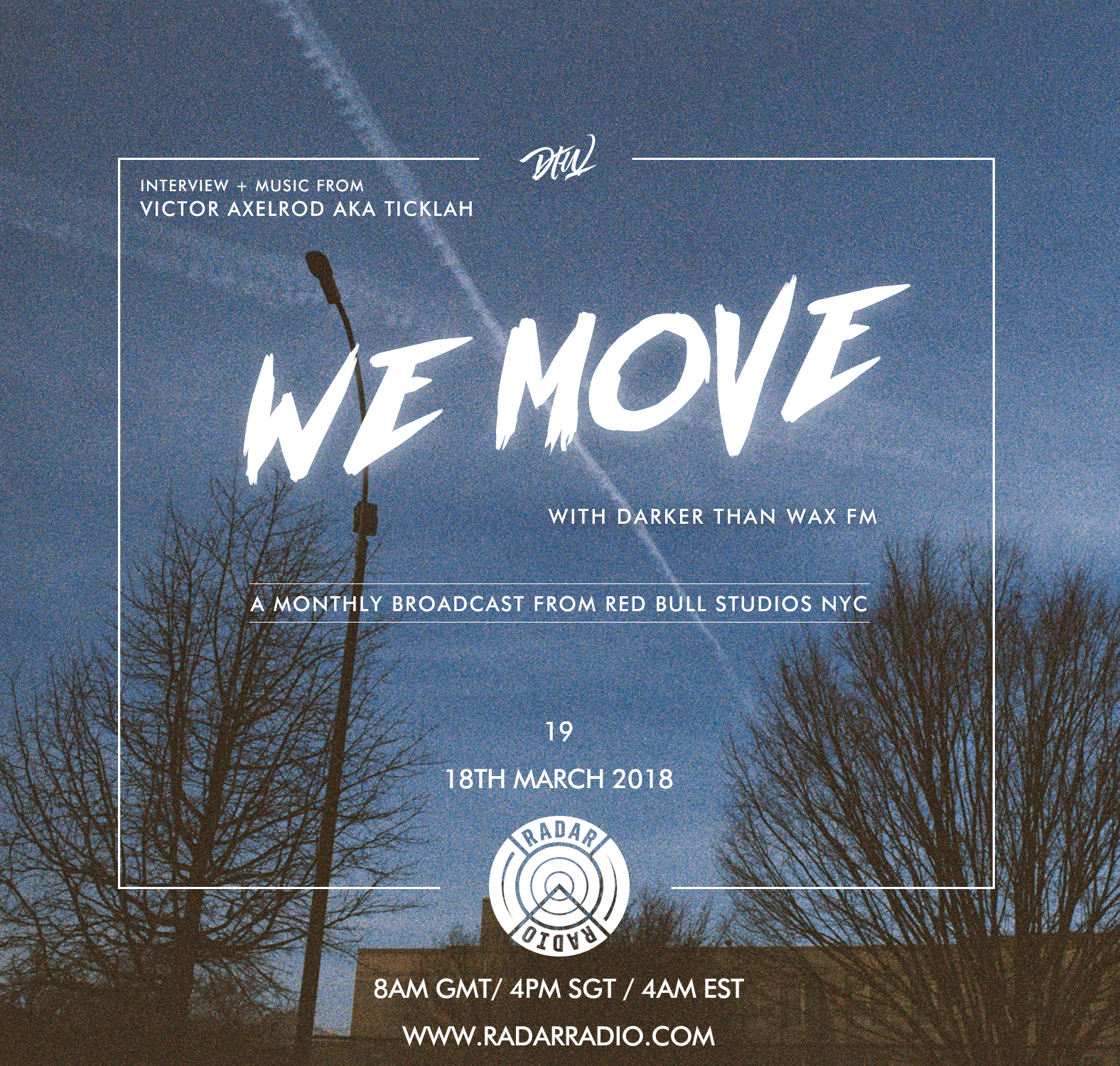 WE-MOVE-_RADAR-RADIO19.jpg