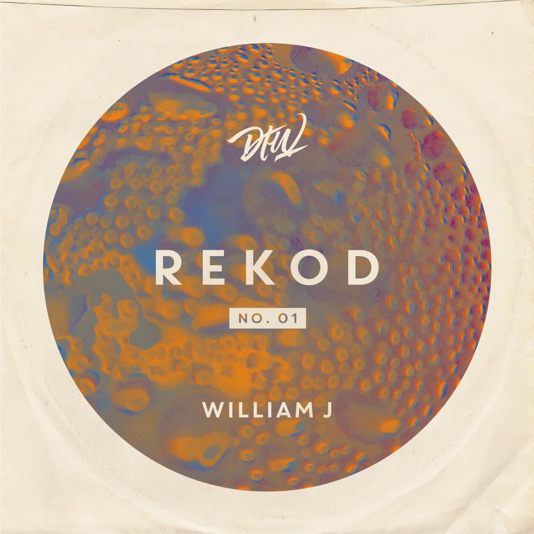 DTW-Rekod-01.jpg