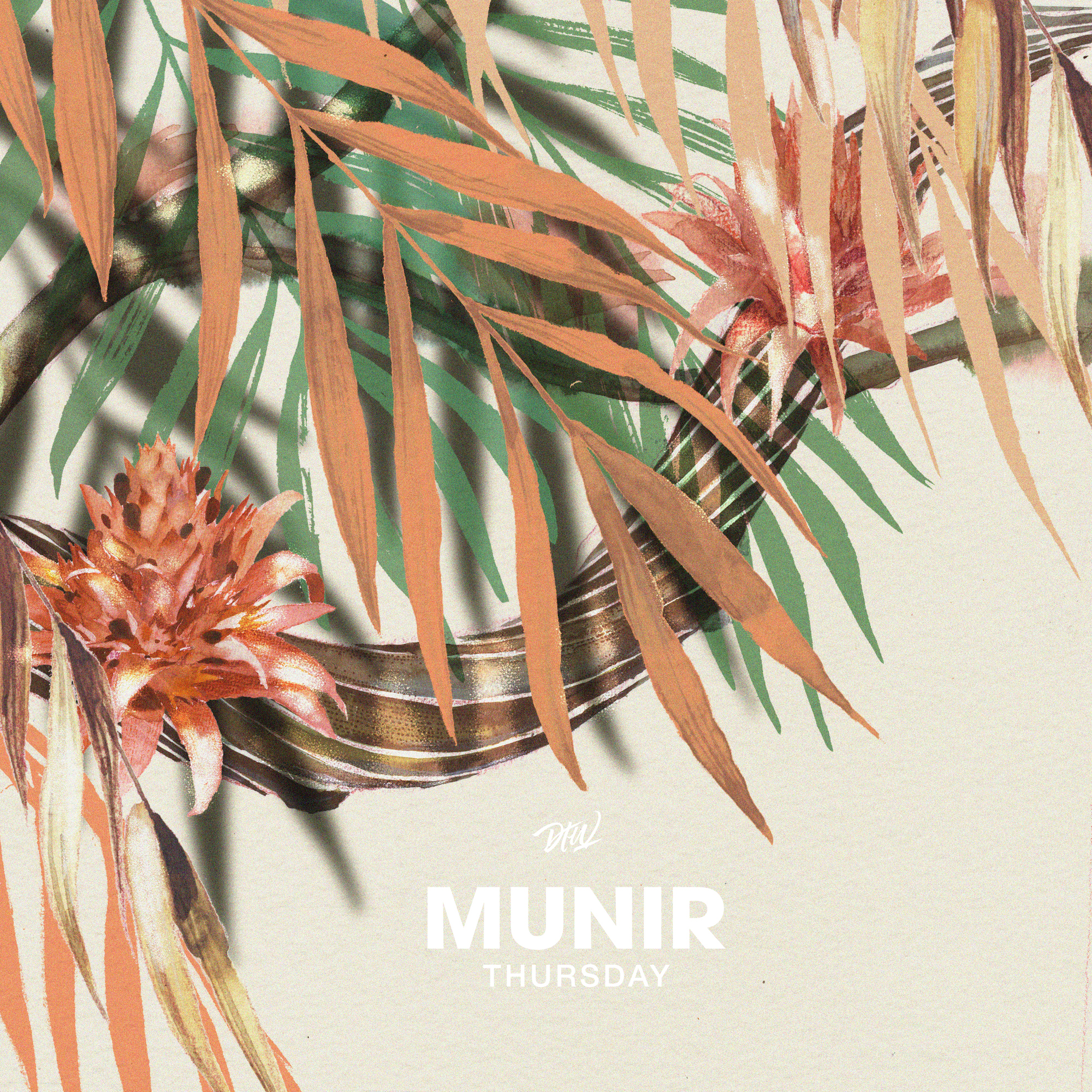 MUNIR ARTWORK (1).jpg
