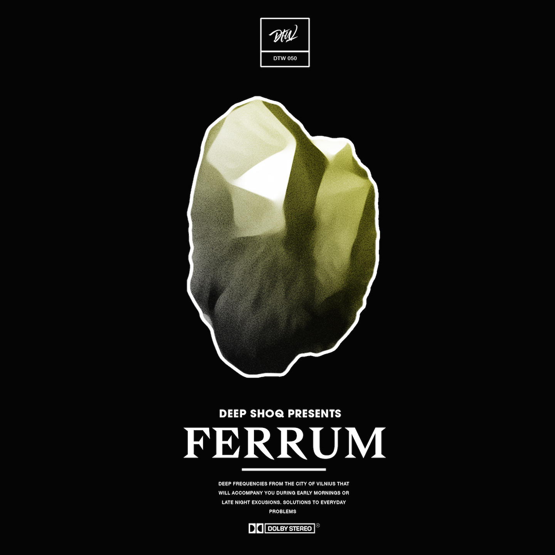 Ferrum 1440x1440.jpg
