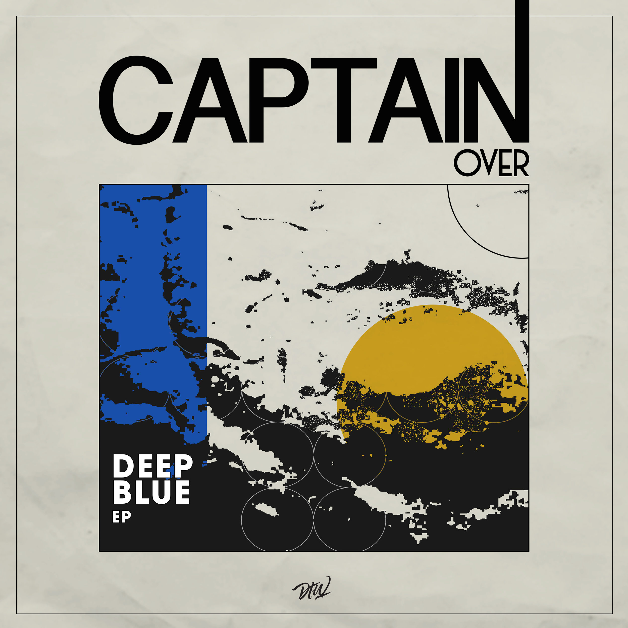 CAPTAIN OVER 1400X1400.jpg