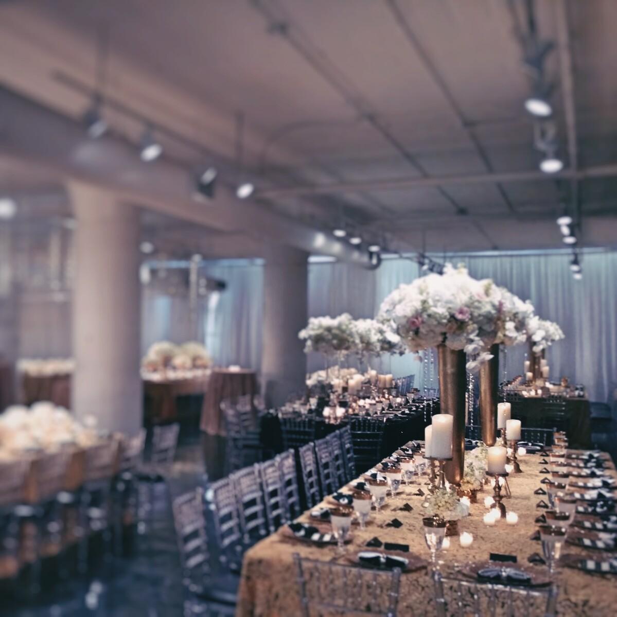 Hunnicutt wedding.jpg