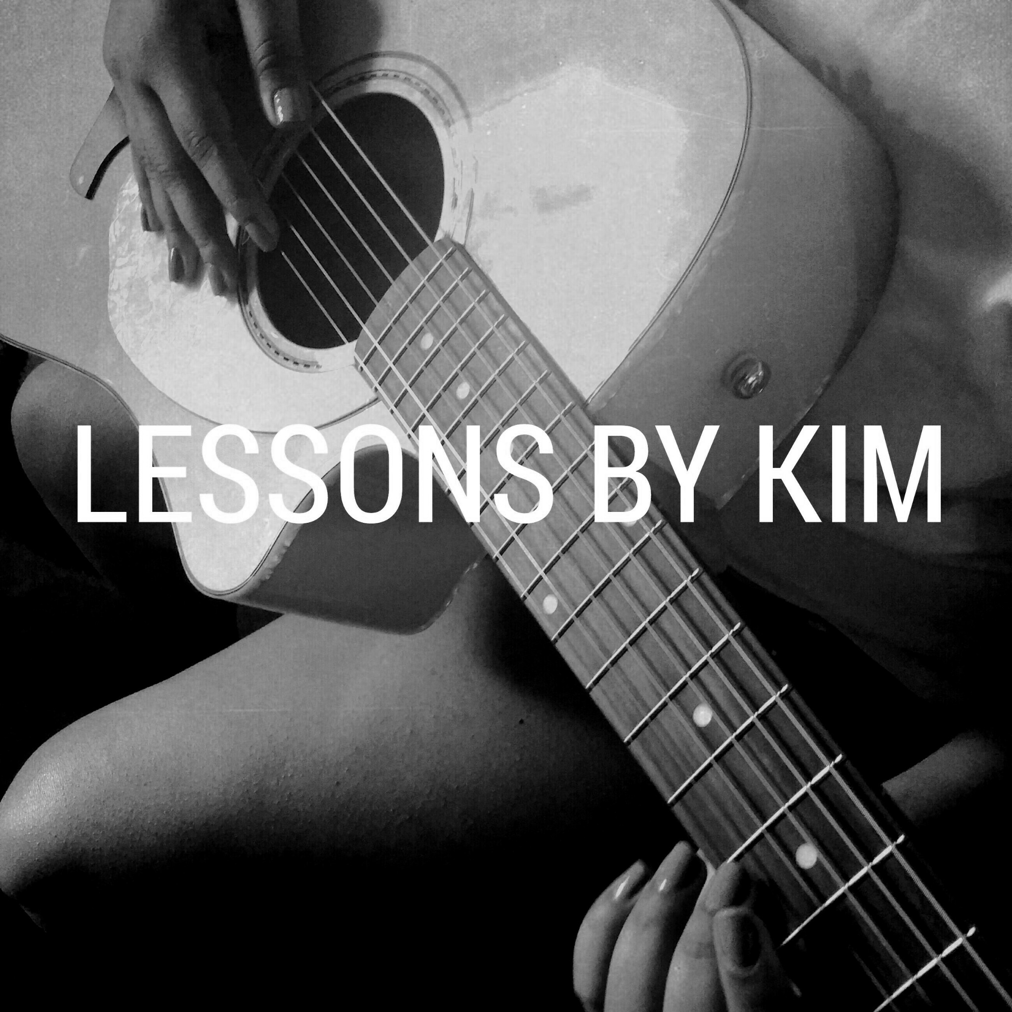 Lessons photo.jpg