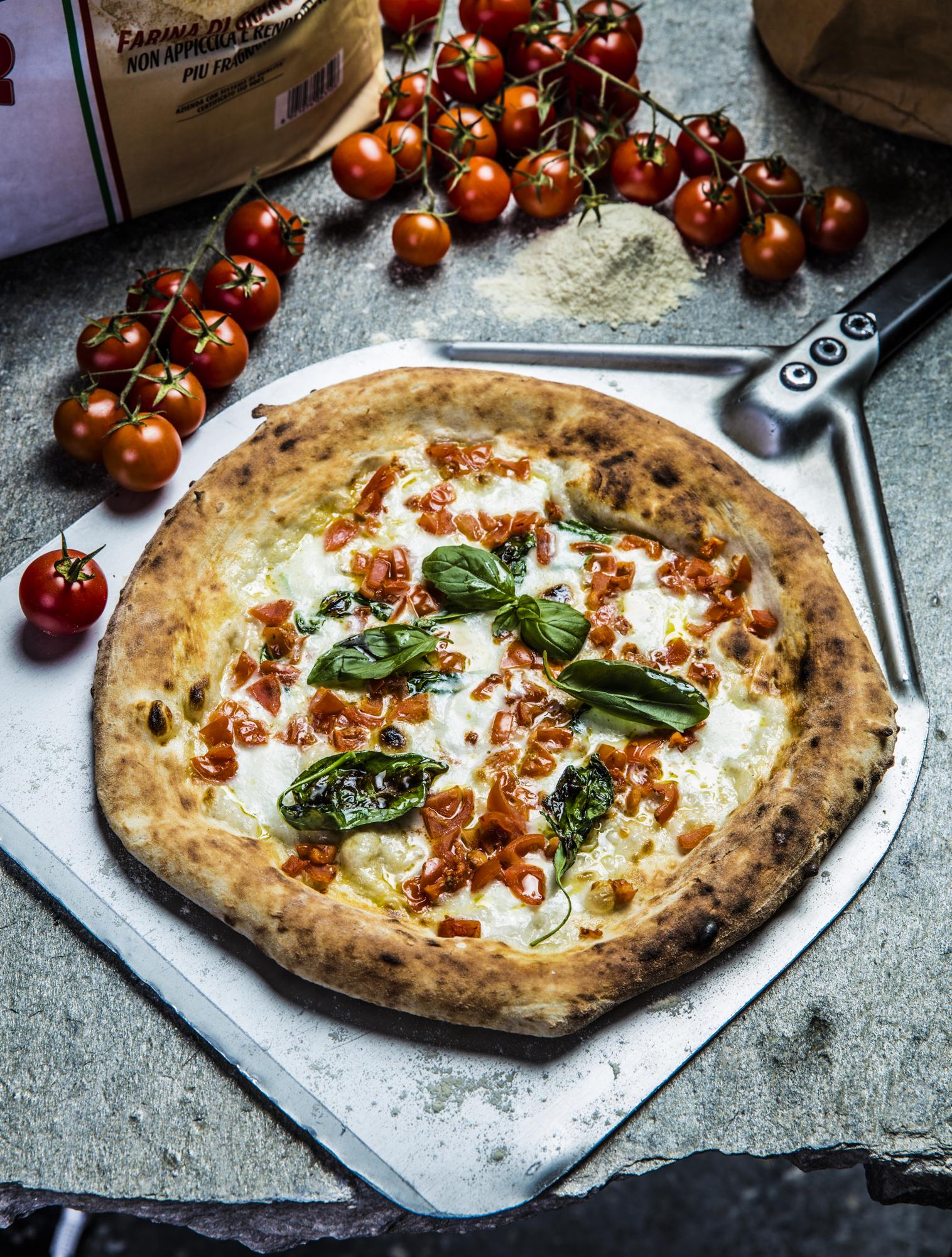 paleet-pizza-sommer-7381.jpg