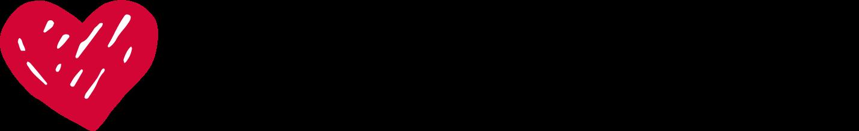 løp-for-meg-logo.png