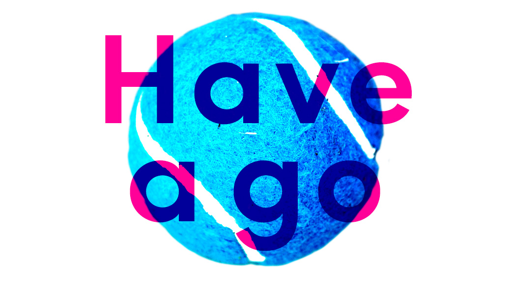 have_a_go