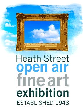 Heath Street