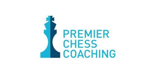 Premier chess coaching.jpg