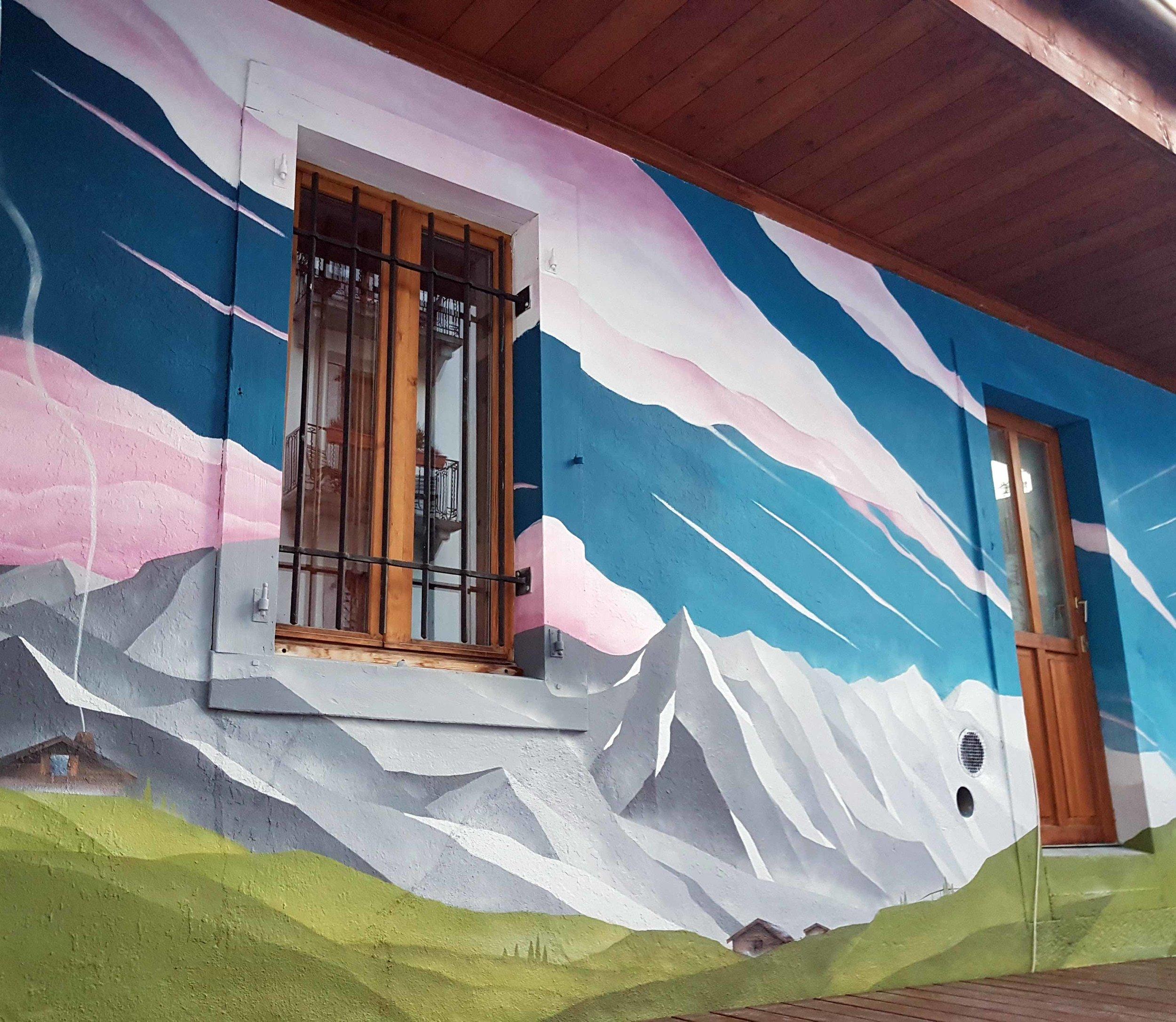 windows-suisse.jpg