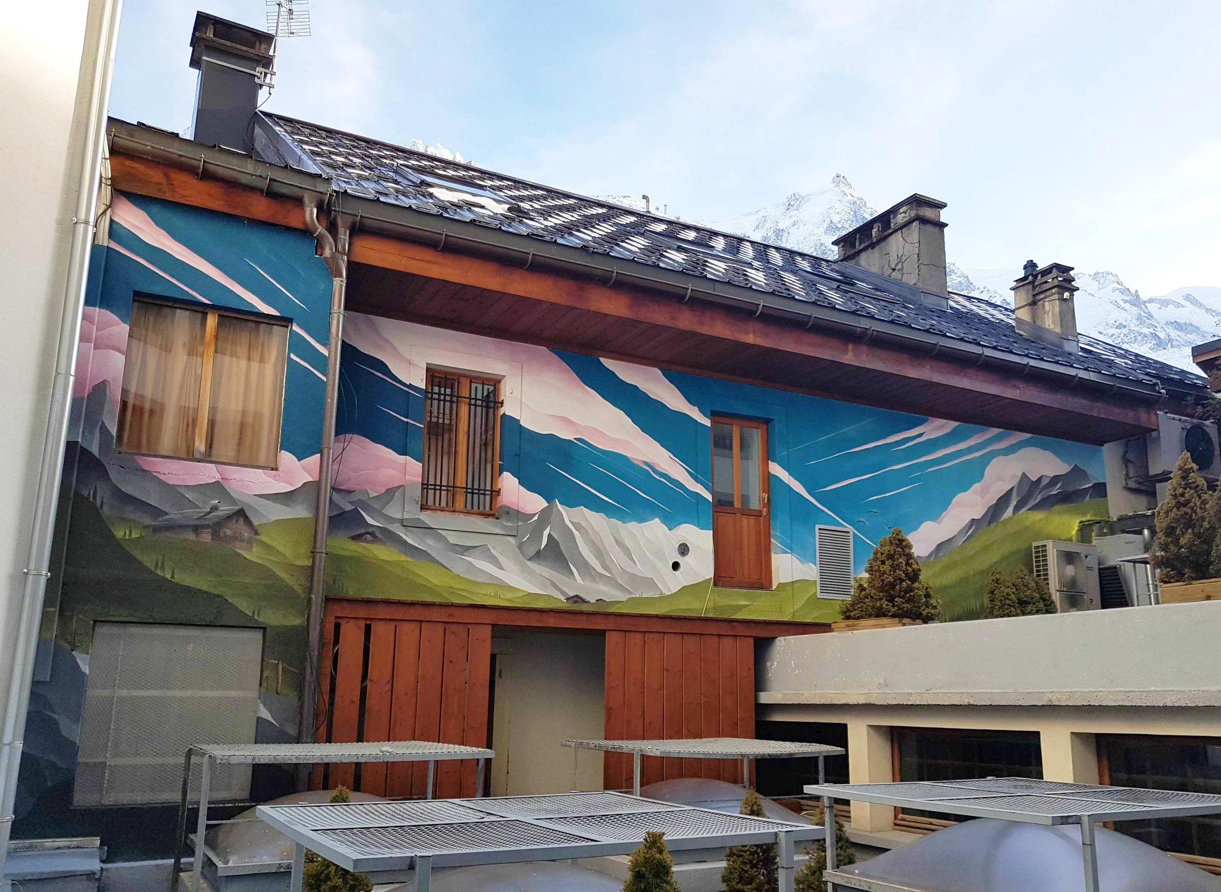 park-suisse-wide2.jpg