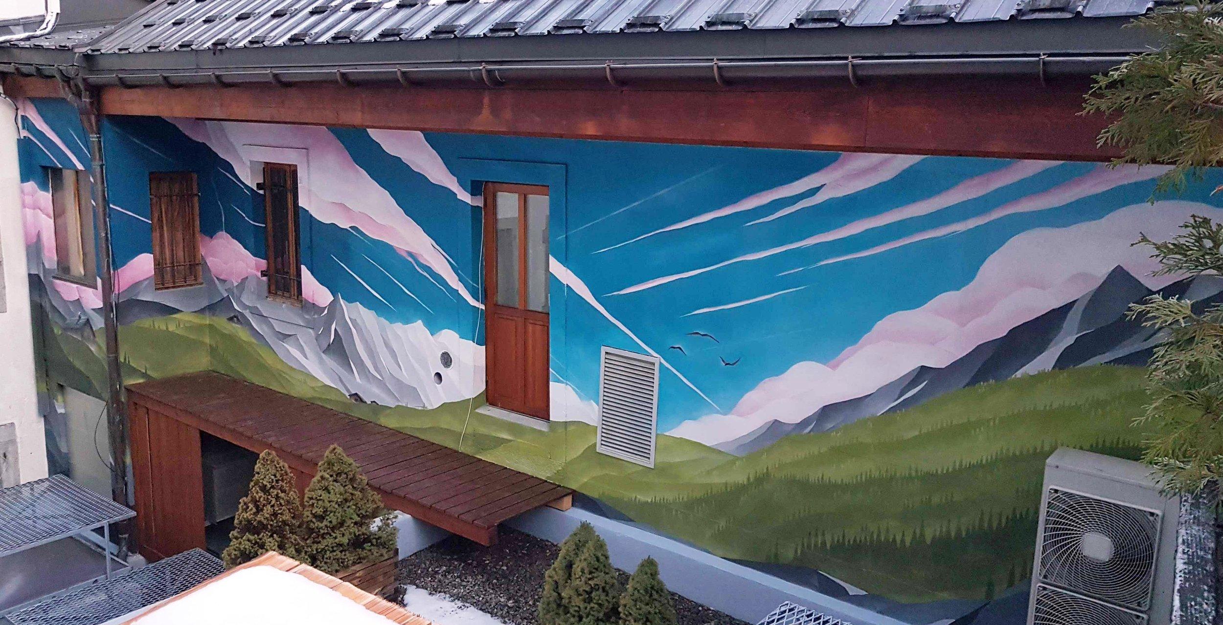 suisse-high-wide1.jpg
