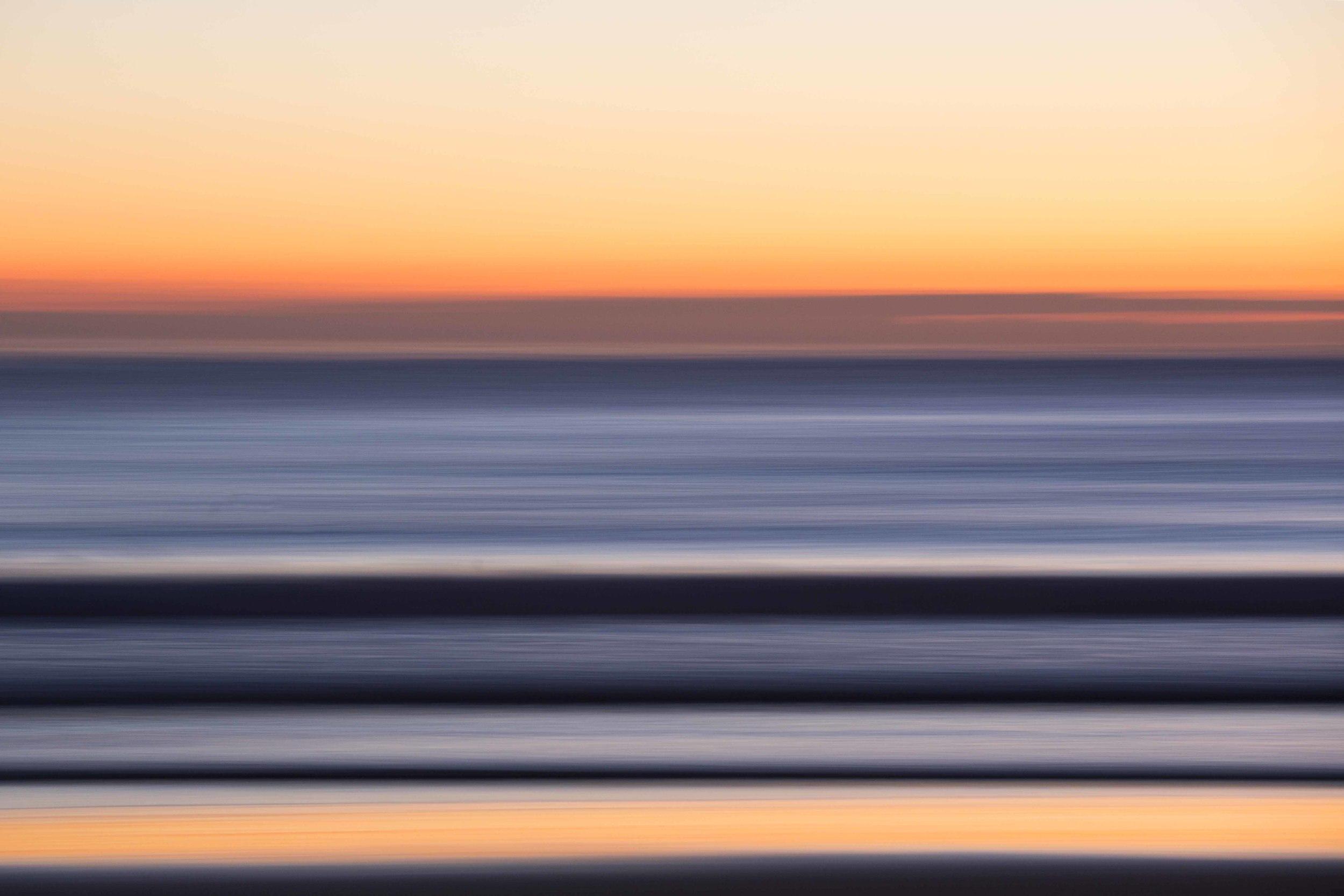 Tathra Vinyl, Tathra Beach NSW