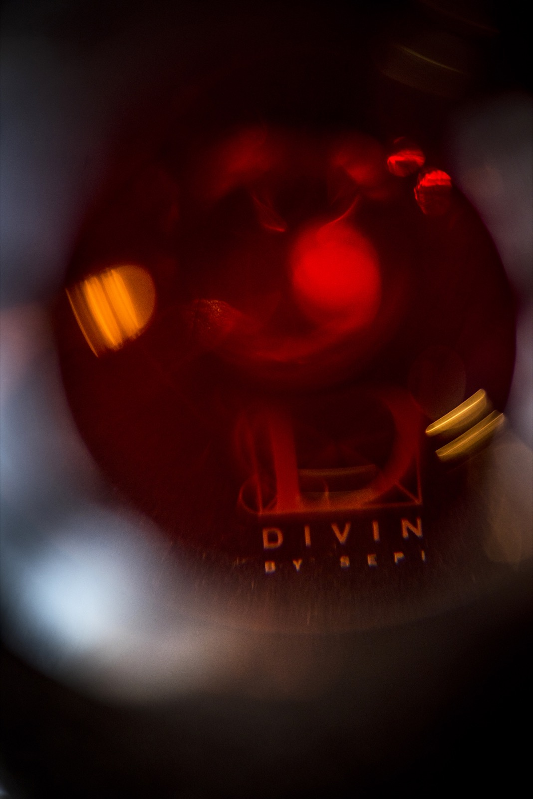 divin_©_kris_vlegels_0001.jpg