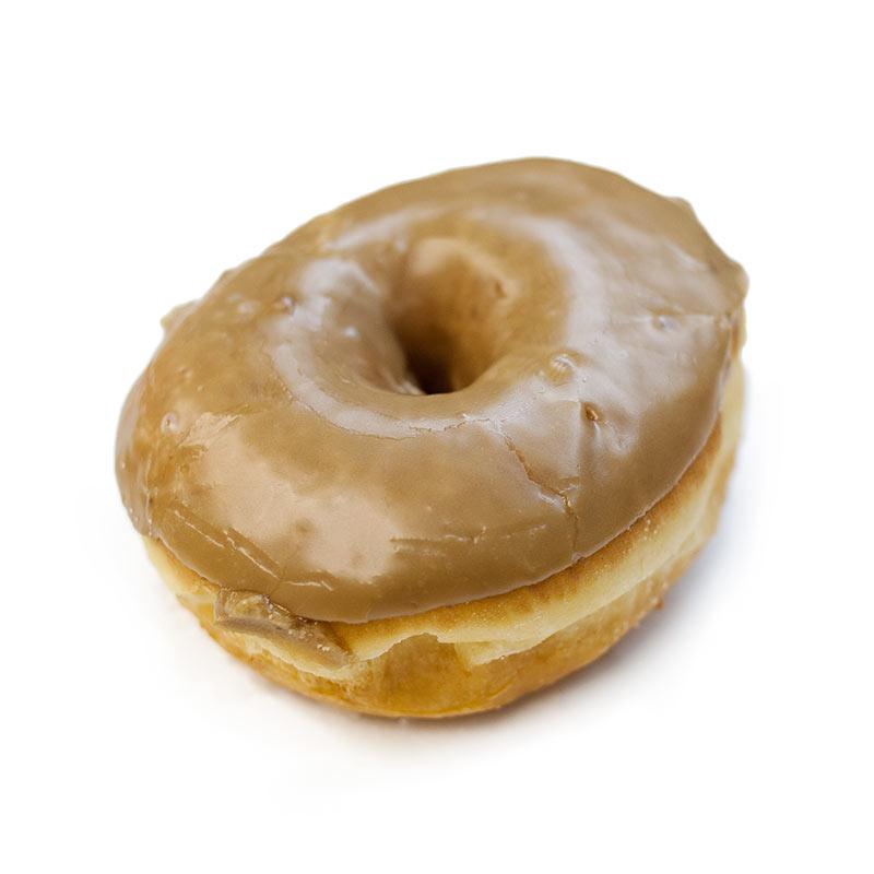 donut19_sfw.jpg