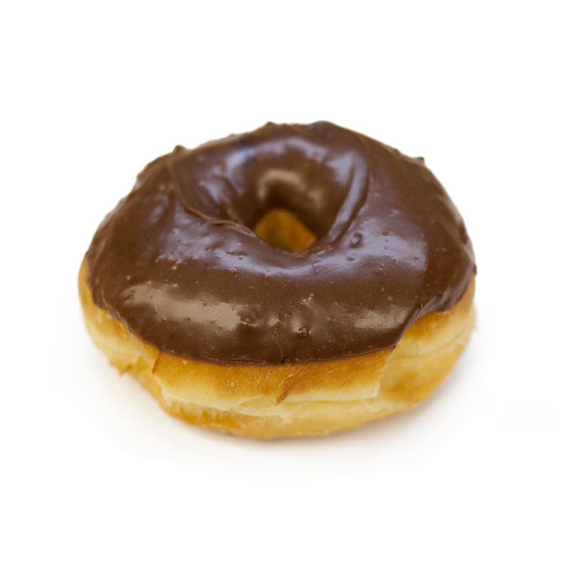 donut13_sfw.jpg