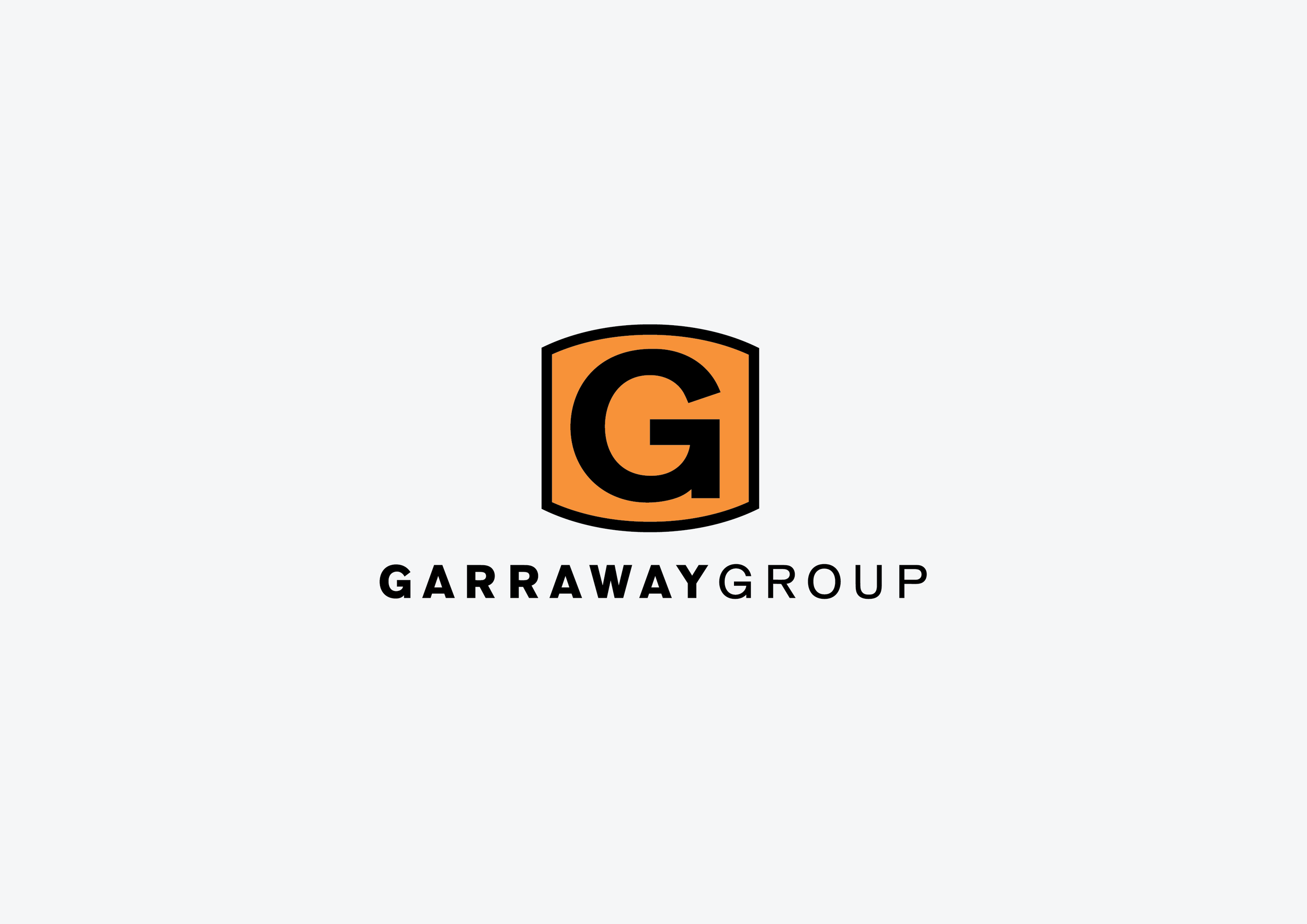 Garraway group haynes design